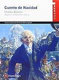 Cuento De Navidad (Colección Cucaña) - 9788431671679