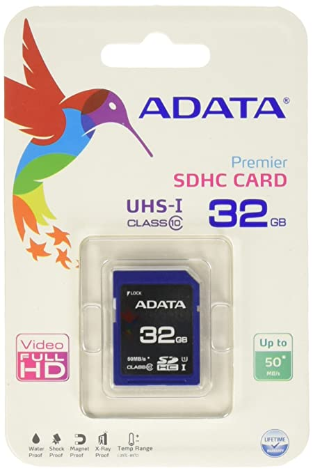 ADATA PD-0 DRIVER FOR WINDOWS 10