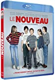 LE NOUVEAU [Blu-ray]