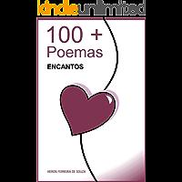 100+ Poemas: Encantos