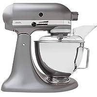 KitchenAid Robot pâtissier