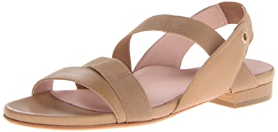 dff252ad8f90f Taryn Rose Women's Iyana Dress Sandal