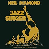 The Jazz Singer (Vinyl)