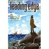 Leading Edge, Issue 71