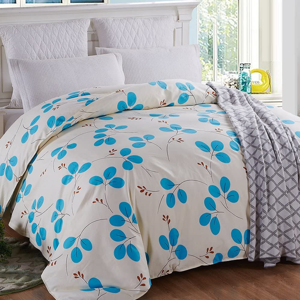 Quilt Comforter Breckenridge100/%Cotton Hand pieced BY The Company Store was $180