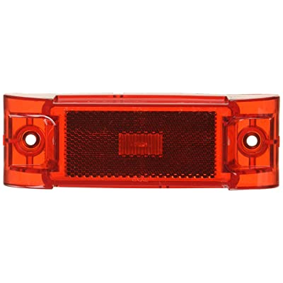 Truck-Lite (21251R) Marker/Clearance Lamp: Automotive