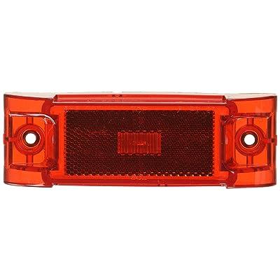 Truck-Lite (21251R) Marker/Clearance Lamp: Automotive
