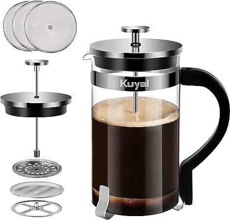 250ml ripple cup making machine starbucks cup machine corrugated coffee cup making machine