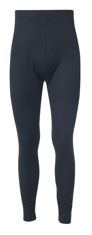 Trespass Girls' Yomp360 1 X Base Layer Pants