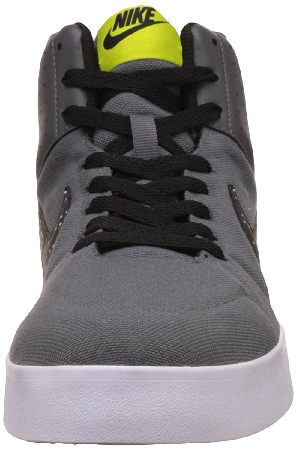 High Ankle Casual Sneaker Shoes