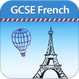 GCSE French Vocab - Edexcel Lite