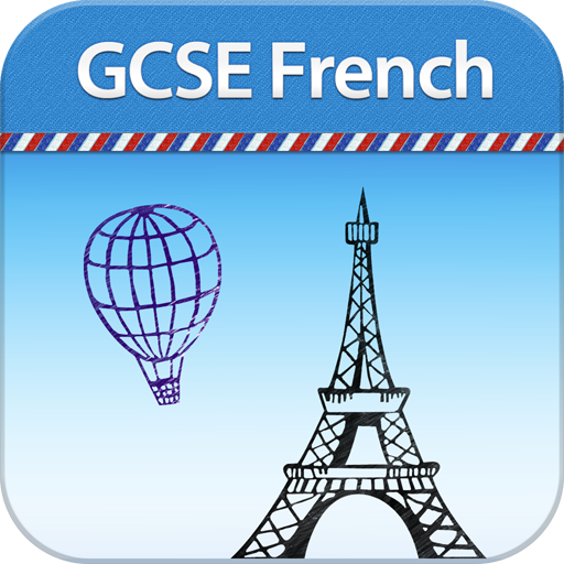 amazoncom gcse french vocab aqa lite appstore for android