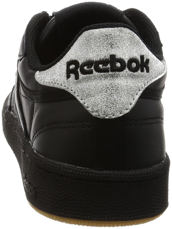 Reebok Womens Club C 85 Diamond Fitness Shoes