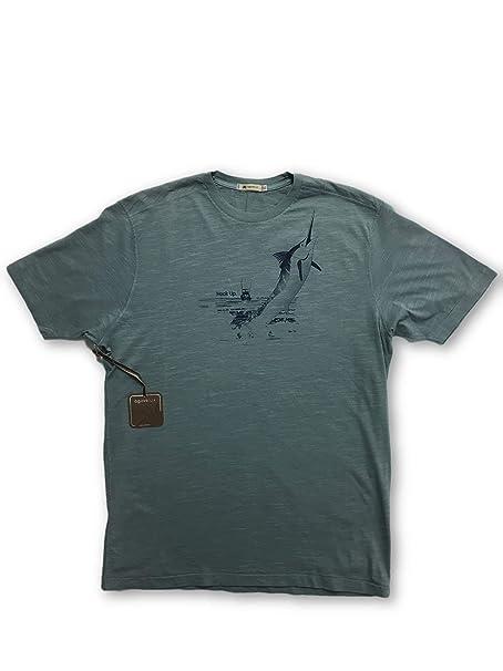 Hook up magliette UK siti di incontri di Natale
