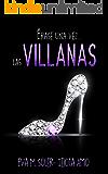 Érase una vez... Las villanas (Spanish Edition)