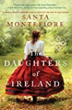 Daughters of Ireland
