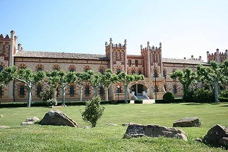 WONDERBOX Caja Regalo -Tres DÍAS SPA & Relax- 1.440 hoteles para Dos Personas