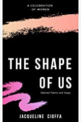 THE SHAPE OF US Kindle Edition