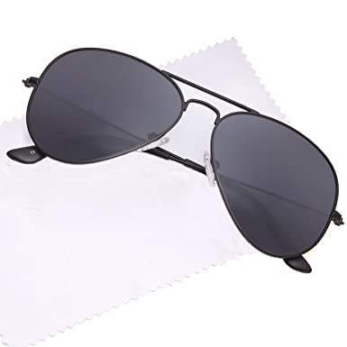b40e0787fb8 Aviator sunglasses Men or Women Fashion Eyewear