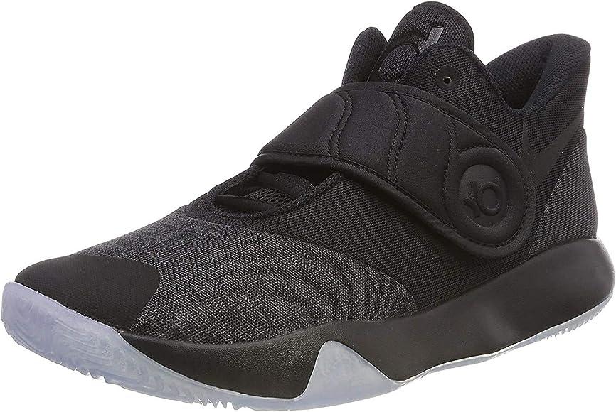 KD Trey 5 VI Basketball Shoes