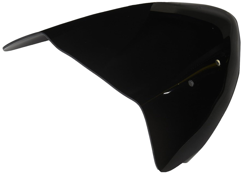 Kage Racing WSAS620  Smoke Windscreen