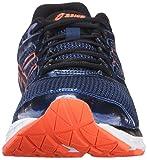 ASICS Men's Gel-Excite 4 Running