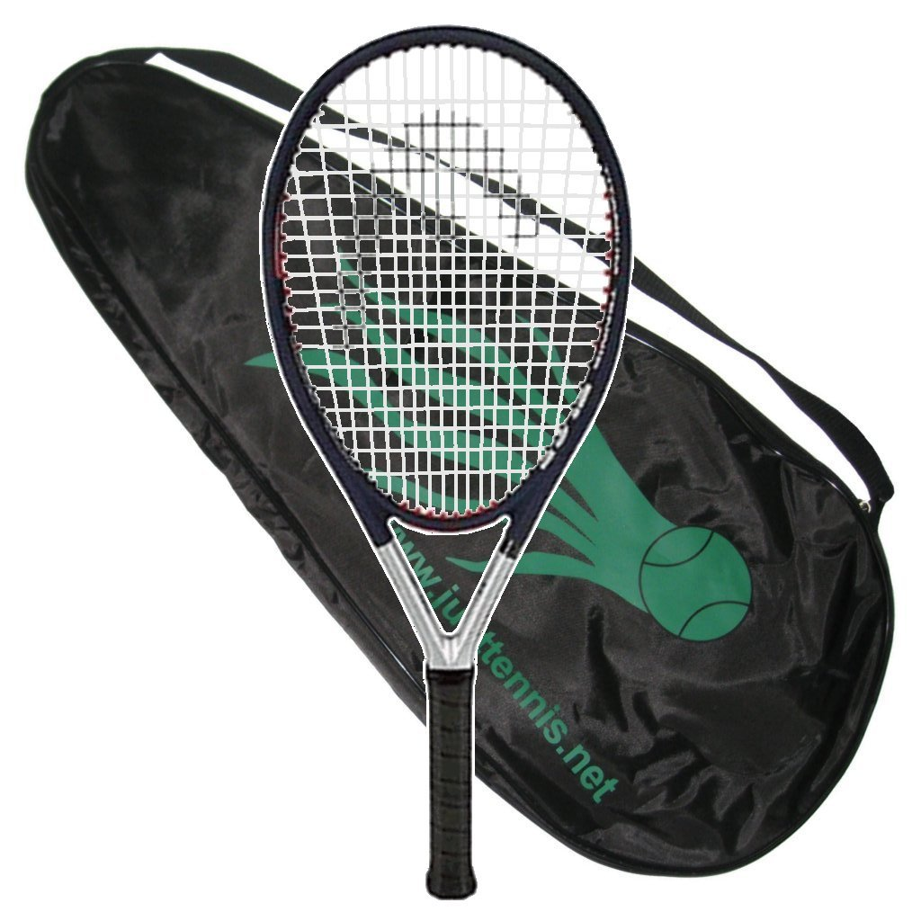 Head Ti。s5 CZ快適ゾーンTennis with 4.375 Racquet – Strung with Cover Ti。s5 4.375 B01HDYOMWM, 上士幌町:97c19d63 --- cgt-tbc.fr