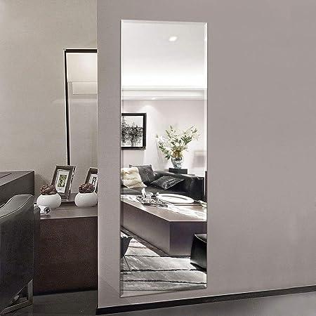 Specchio Specchio per Camera da Letto a Specchio a Figura ...