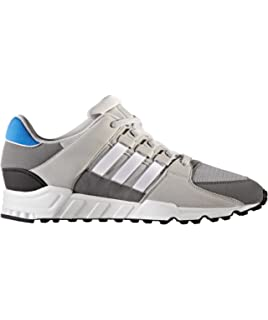 on sale cd13f e6ee7 adidas Originals Equipment EQT Support RF, grey two-footwear white-grey four