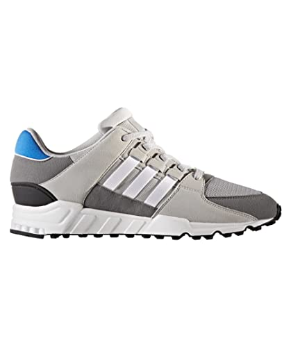 huge selection of 30839 d7c7b adidas EQT Support RF, Chaussures de Fitness Homme, Multicolore-Gris  (Gridos