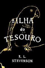 A Ilha do Tesouro - Edição Exclusiva Amazon eBook Kindle