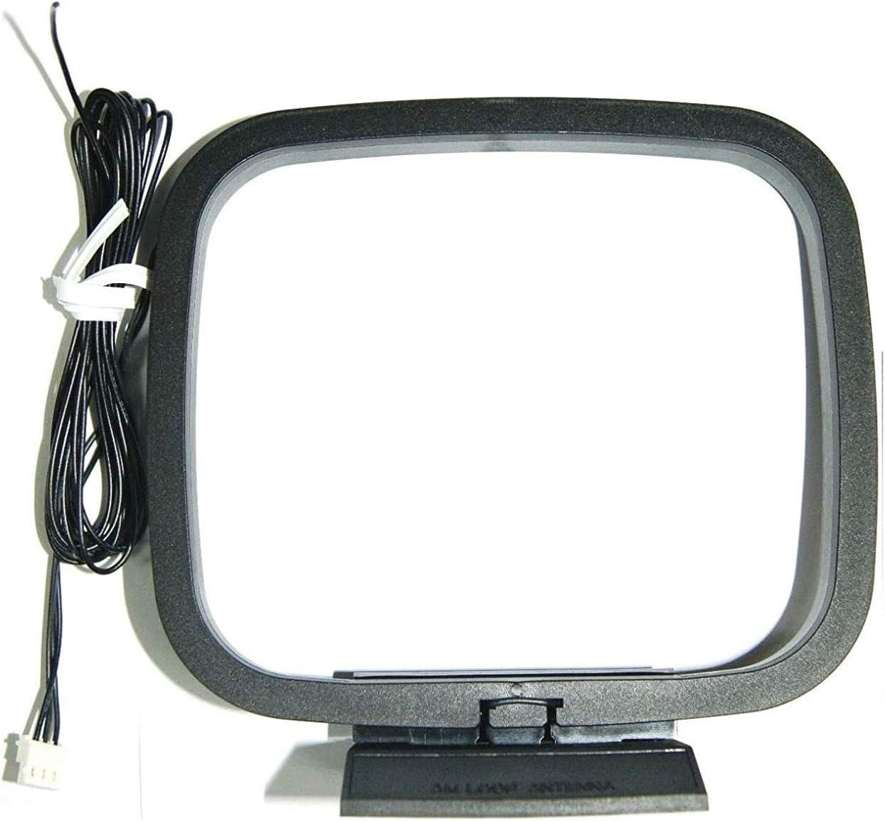 Antena FM AM Loop para Sony HCD-EX99 HCD-EX990Z HCD-FX200 HCD ...