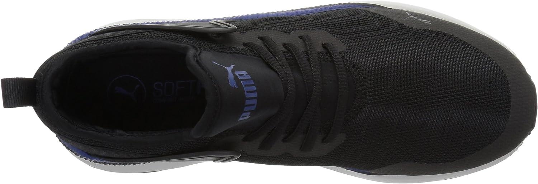 PUMA Unisex Kids Pacer Next Cage Jr Sneaker