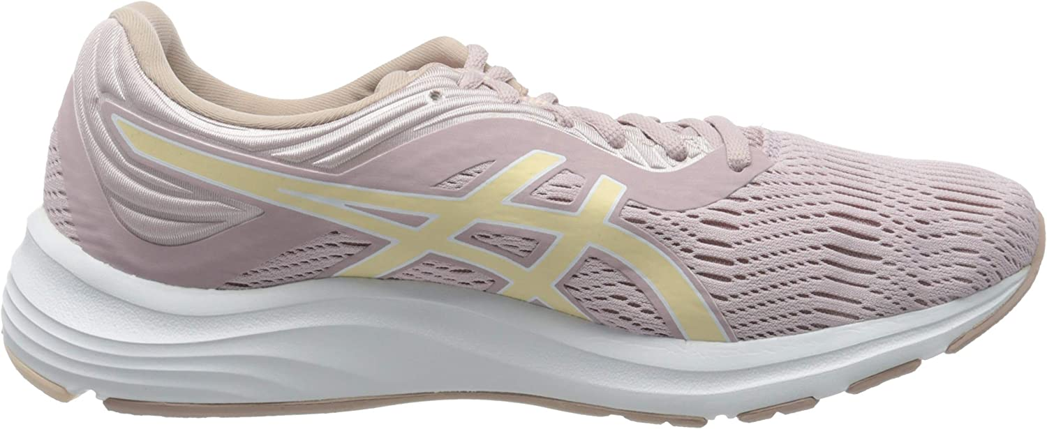 ASICS Gel-Pulse 11, Running Shoe para Mujer: Amazon.es: Zapatos y complementos