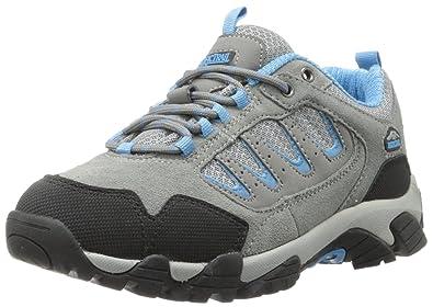 55ecbcbcfb6f Pacific Trail Women s Alta Walking Shoe