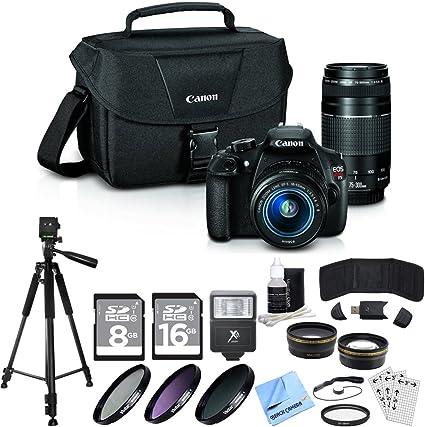 Beach Camera E22CNDRT51855 product image 3