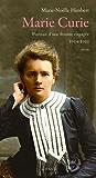 Marie Curie: Portrait d'une femme engagée (1914-1918)