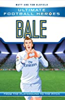Bale (Ultimate Football Heroes) - Collect Them