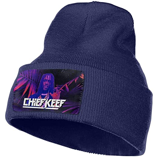 Chief Keef Cap Shoes ? Shoes Collections