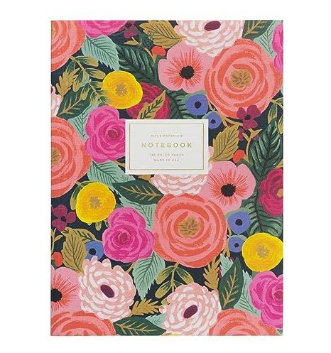 Paper Poppies : A Memoir