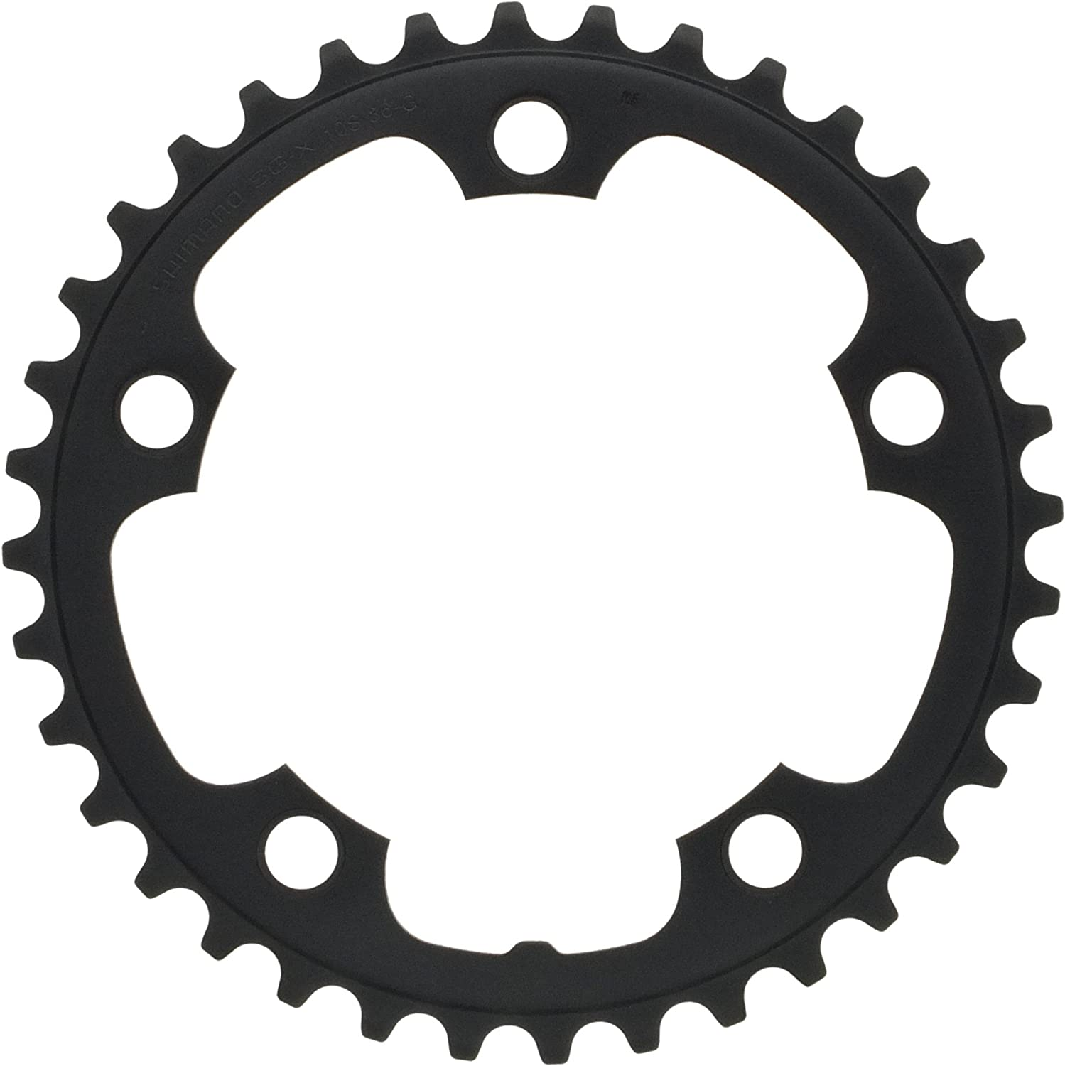 Shimano Chainring 36T Cyclocross FC-CX70