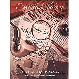 Sherlock Holmes Detective de asesoramiento: Jack el destripador y West End aventuras