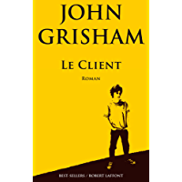 Le Client (BEST-SELLERS)