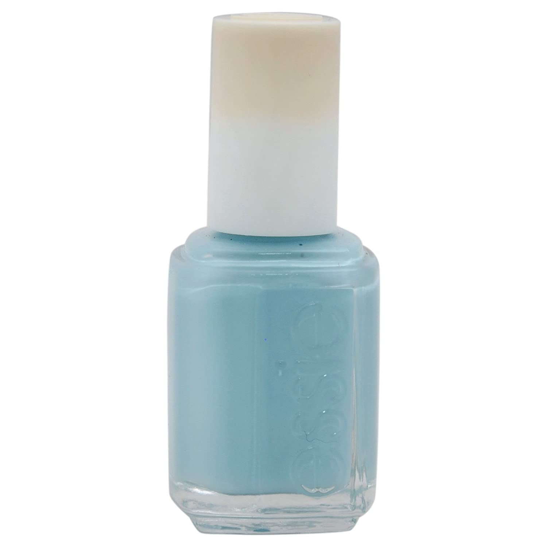 Essie Mint Candy Apple Nail Polish 15 ml: Amazon.co.uk: Beauty