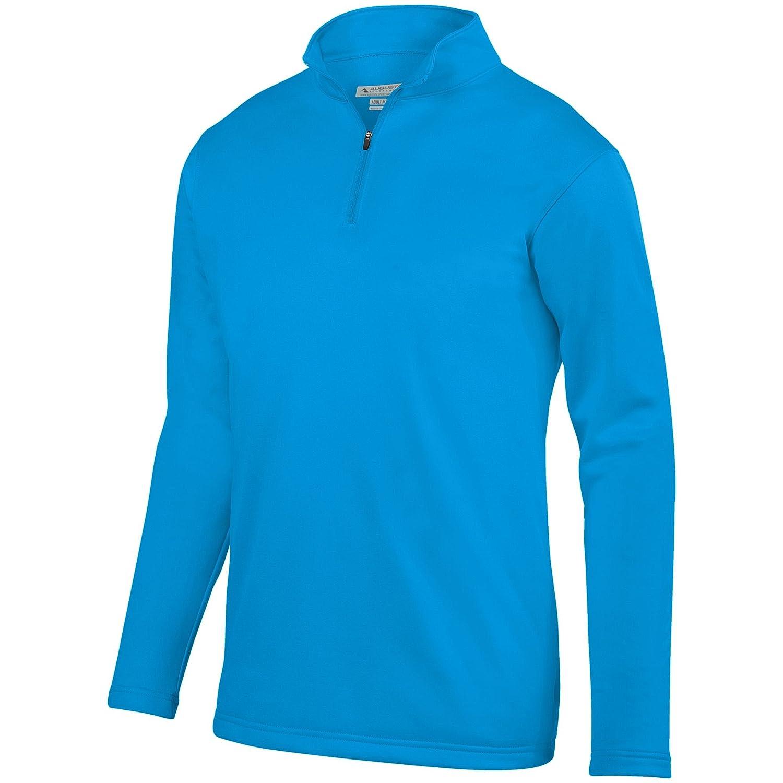 Augusta Sportswear Wicking Fleece Pullover