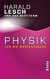 Physik für die Westentasche
