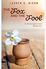 The Fox and the Fool Kindle Edition