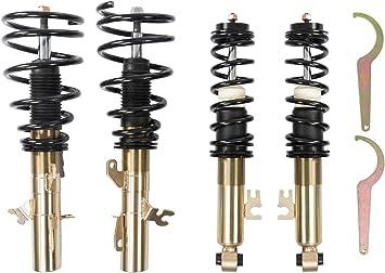 R50,R52,R53,Mini,Mini-N S DTSline SX Gewindefahrwerk Mini One Cooper inkl