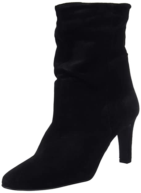 on sale 16370 29e90 HÖGL Damen Fame Stiefeletten