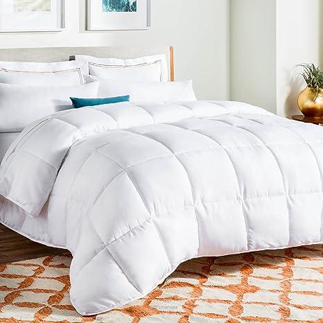 comp product belk home shop a brand comforters layer queen accents src full down plp desktop dwp in x exclusives bedding by comforter